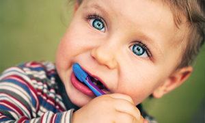 stomatologie-pediatrica1
